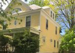 Foreclosed Home in Schenectady 12308 GLENWOOD BLVD - Property ID: 4011450864