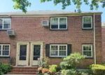 Foreclosed Home in Oakland Gardens 11364 A 73RD AVE - Property ID: 4011452614