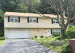 Foreclosed Home in Waterbury 06708 ARDSLEY RD - Property ID: 4011459621
