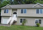 Foreclosed Home in Waterbury 06708 OAKVILLE AVE - Property ID: 4011482389