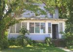 Foreclosed Home in Baldwin 11510 PROSPECT ST - Property ID: 4011485459