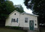 Foreclosed Home in North Haven 06473 SACKETT POINT RD - Property ID: 4011488975