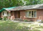 Foreclosed Home in Windsor 06095 POND RD - Property ID: 4011491140