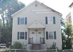 Foreclosed Home in Hartford 06120 ACTON ST - Property ID: 4011495532