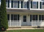Foreclosed Home in Waterbury 6708 ELAINA CIR - Property ID: 4011503416