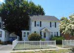 Foreclosed Home in Bridgeport 6606 VICTORY ST - Property ID: 4011515233