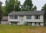 Foreclosed Home in Gilboa 12076 BEAVER HILL RD - Property ID: 4011518302