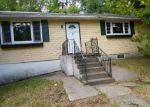 Foreclosed Home in Monticello 12701 HEMLOCK DR - Property ID: 4011530572