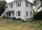 Foreclosed Home in Oakville 06779 FAIRVIEW AVE - Property ID: 4011535385