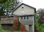 Foreclosed Home in Oakville 06779 MASON AVE - Property ID: 4011537580