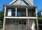 Foreclosed Home in Bridgeport 06605 JETLAND PL - Property ID: 4011550273