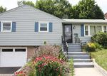 Foreclosed Home in Bristol 06010 DEERFIELD RD - Property ID: 4011572618