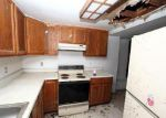 Foreclosed Home in Peekskill 10566 MAIN ST - Property ID: 4011573938