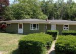 Foreclosed Home in Naugatuck 6770 LITTLE RIVER DR - Property ID: 4011574812