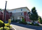 Foreclosed Home in Danbury 06811 SCUPPO RD - Property ID: 4011577430