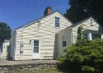 Foreclosed Home in Danbury 06811 OVERLOOK TER - Property ID: 4011583566