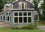 Foreclosed Home in Ossining 10562 ILLINGTON RD - Property ID: 4011625614