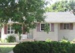 Foreclosed Home in Westbury 11590 KINKEL ST - Property ID: 4011636109