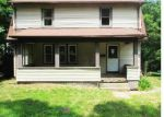 Foreclosed Home in Meriden 06451 HIGHLAND AVE - Property ID: 4011637887
