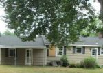 Foreclosed Home in North Haven 06473 PINE RIVER RD - Property ID: 4011649705