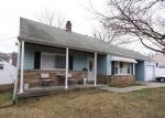 Foreclosed Home in Peekskill 10566 LYMAN AVE - Property ID: 4011658908
