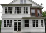 Foreclosed Home in New Britain 06051 LASALLE ST - Property ID: 4011664587
