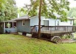 Foreclosed Home in Port Jervis 12771 OLD GREENVILLE TPKE - Property ID: 4011667660