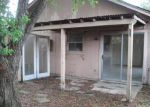 Foreclosed Home in Katy 77449 DAISY MEADOW DR - Property ID: 4011671152