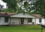 Foreclosed Home in Madisonville 77864 COLLINS ST - Property ID: 4011674671
