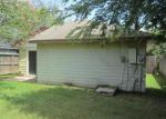 Foreclosed Home in Houston 77086 GREENYARD DR - Property ID: 4011678161