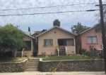 Foreclosed Home in Los Angeles 90033 PLEASANT AVE - Property ID: 4011694819