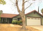 Foreclosed Home in Moreno Valley 92557 EYRE CT - Property ID: 4011695690