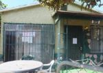 Foreclosed Home in Compton 90220 W 152ND ST - Property ID: 4011715845