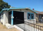 Foreclosed Home in Los Angeles 90003 W 85TH ST - Property ID: 4011728983