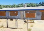 Foreclosed Home in Barstow 92311 AGATE RD - Property ID: 4011743871