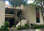 Foreclosed Home in Miami 33179 NE 3RD CT - Property ID: 4011800357