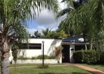 Foreclosed Home in Miami 33157 SW 177TH TER - Property ID: 4011847666