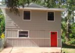Foreclosed Home in Fort Pierce 34951 BANYAN ST - Property ID: 4011861232