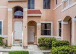 Foreclosed Home in Miami 33179 NE 8TH PL - Property ID: 4011864752