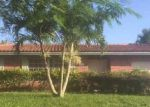 Foreclosed Home in Pompano Beach 33065 NW 40TH PL - Property ID: 4011870887