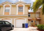Foreclosed Home in Fort Lauderdale 33351 NW 90TH TER - Property ID: 4011871759