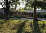 Foreclosed Home in Pompano Beach 33065 CORAL HILLS DR - Property ID: 4011880512