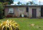 Foreclosed Home in Homestead 33030 NE 12TH ST - Property ID: 4011883581