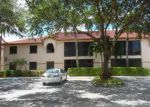 Foreclosed Home in Boynton Beach 33437 EUROPA DR - Property ID: 4011884898