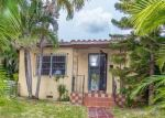 Foreclosed Home in Miami 33125 NW 17TH ST - Property ID: 4011902859