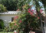 Foreclosed Home in Fort Lauderdale 33315 SW 22ND ST - Property ID: 4011915100