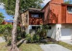 Foreclosed Home in Fort Lauderdale 33324 NW 8TH PL - Property ID: 4011930889