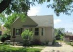 Foreclosed Home in Wyandotte 48192 21ST ST - Property ID: 4011941837
