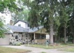 Foreclosed Home in Farmington 48336 FLORAL ST - Property ID: 4011950588