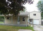 Foreclosed Home in Saginaw 48601 HIDDEN LN - Property ID: 4011951462